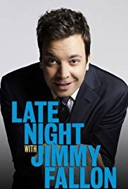 21 Things You Didn't Know About Jimmy Fallon