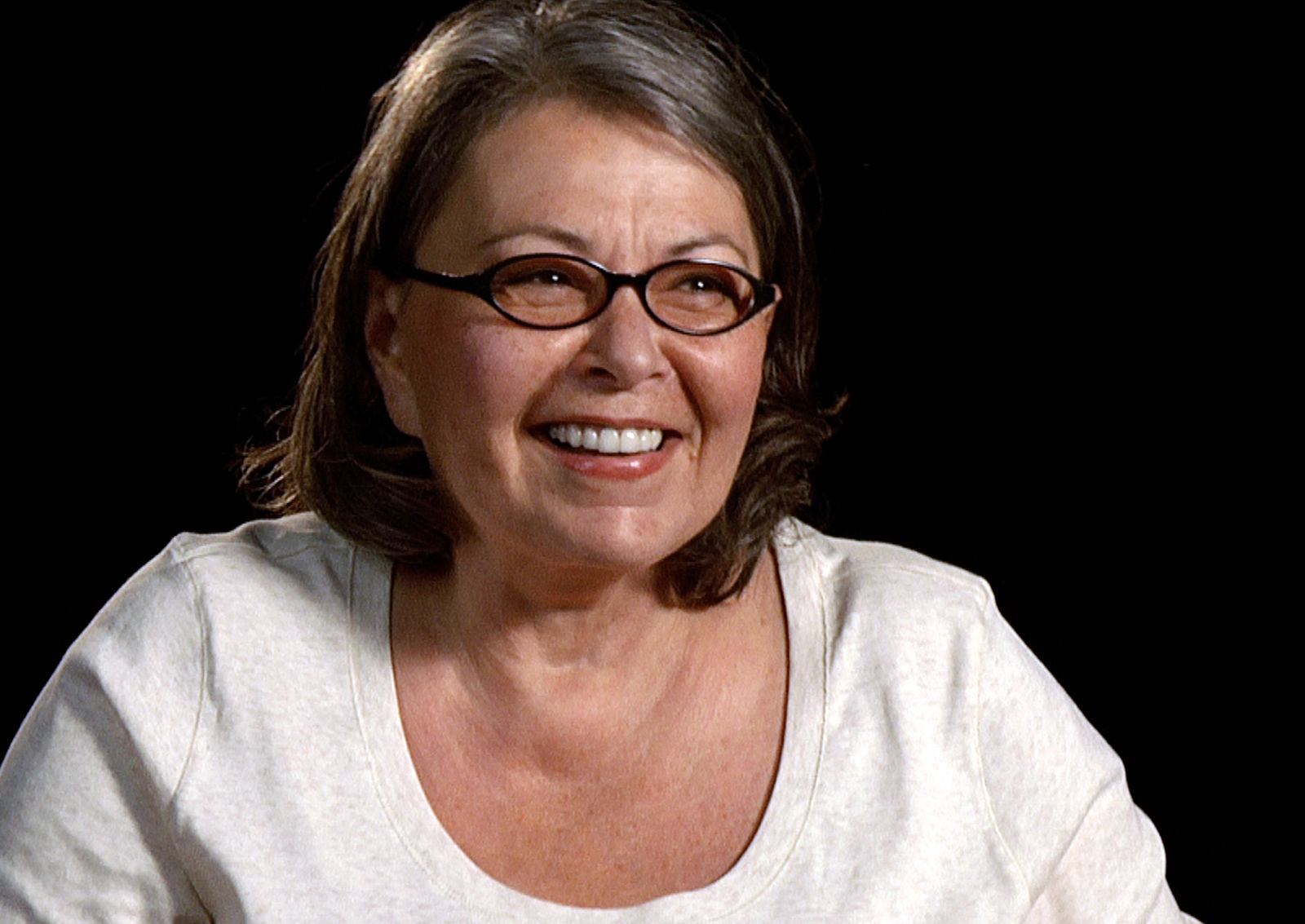 Roseanne barr 25 Times Celebrities Admitted To Awful Things In Interviews