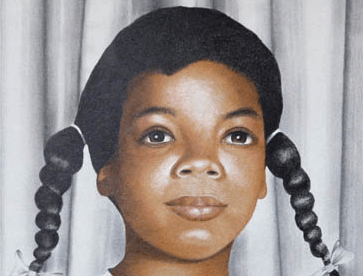 Screen Shot 2019 02 01 at 09.28.43 22 Things You Didn't Know About Oprah Winfrey