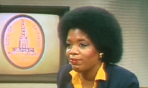 Screen Shot 2019 02 04 at 11.17.26 22 Things You Didn't Know About Oprah Winfrey