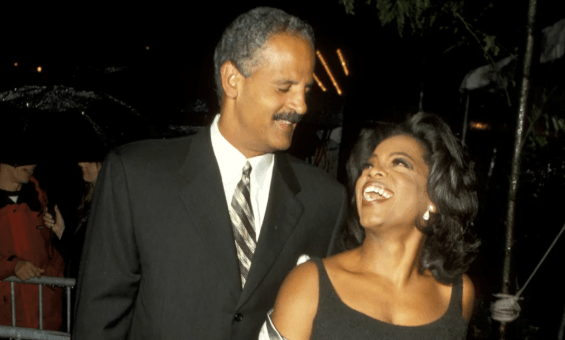 Screen Shot 2019 02 04 at 11.32.21 22 Things You Didn't Know About Oprah Winfrey