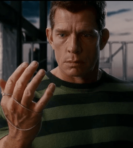 Screenshot 2019 02 04 at 15.18.06 e1549469122185 27 Things You Didn't Know About The Spider-Man Films