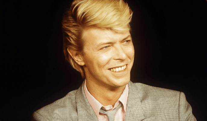 Screenshot 2019 02 06 at 09.29.15 25 Celebrity Deaths That Shocked The World