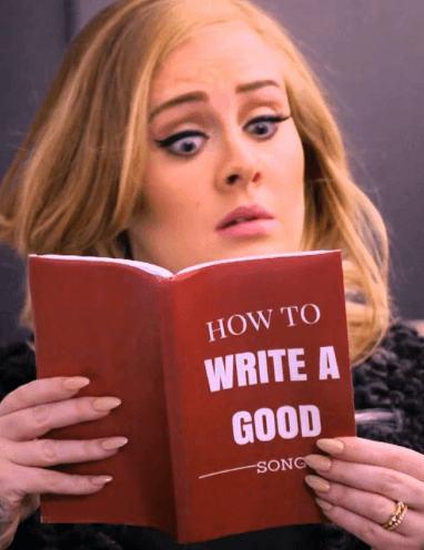 Screenshot 2019 02 06 at 12.56.08 21 Things You Never Knew About Adele