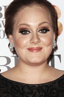 Screenshot 2019 02 06 at 12.56.19 21 Things You Never Knew About Adele