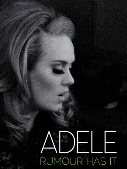 Screenshot 2019 02 06 at 13.01.16 21 Things You Never Knew About Adele