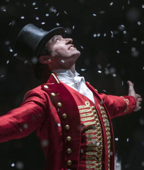 Screenshot 2019 02 06 at 13.37.50 Hugh Jackman Confirms Work Has Started On Greatest Showman Sequel