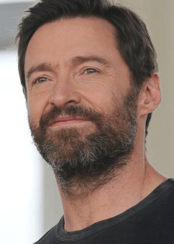 Screenshot 2019 02 06 at 13.40.18 Hugh Jackman Confirms Work Has Started On Greatest Showman Sequel