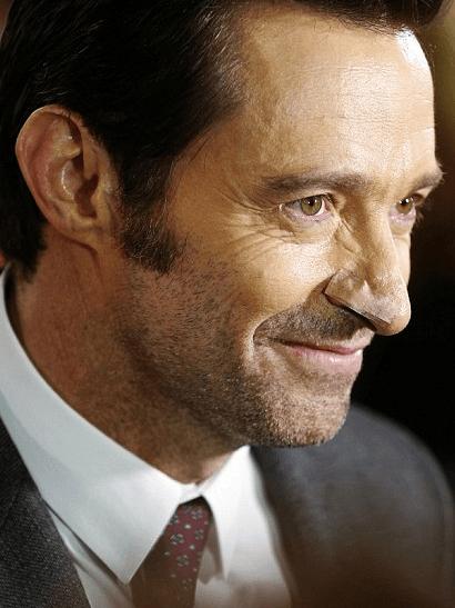 Screenshot 2019 02 06 at 13.40.29 Hugh Jackman Confirms Work Has Started On Greatest Showman Sequel