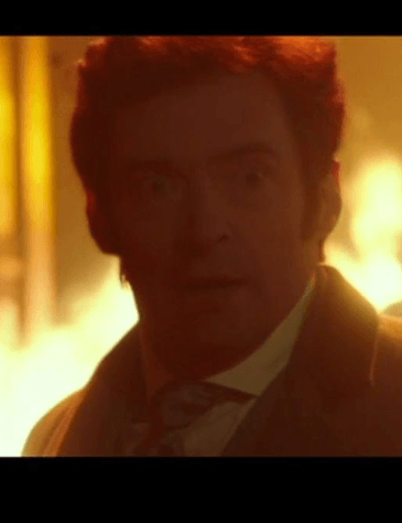 Screenshot 2019 02 06 at 13.41.47 Hugh Jackman Confirms Work Has Started On Greatest Showman Sequel