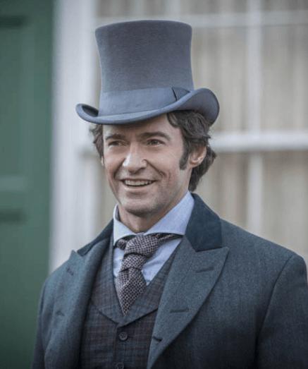 Screenshot 2019 02 06 at 13.43.48 Hugh Jackman Confirms Work Has Started On Greatest Showman Sequel