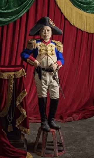 Screenshot 2019 02 06 at 13.52.49 Hugh Jackman Confirms Work Has Started On Greatest Showman Sequel