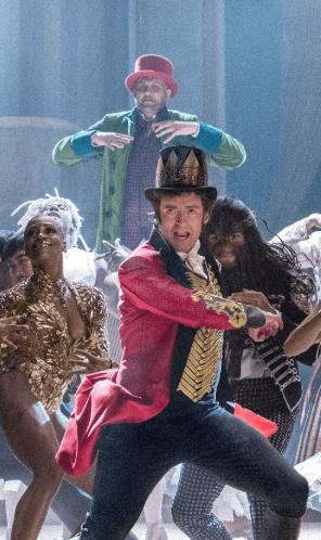 Screenshot 2019 02 06 at 13.54.52 Hugh Jackman Confirms Work Has Started On Greatest Showman Sequel