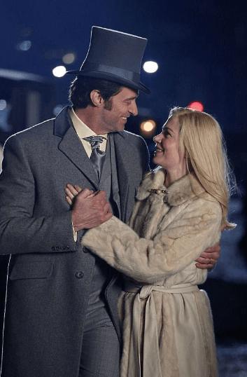 Screenshot 2019 02 06 at 14.11.34 Hugh Jackman Confirms Work Has Started On Greatest Showman Sequel