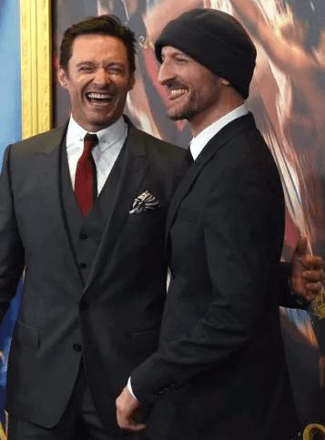 Screenshot 2019 02 06 at 14.13.21 Hugh Jackman Confirms Work Has Started On Greatest Showman Sequel