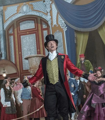 Screenshot 2019 02 06 at 14.24.59 Hugh Jackman Confirms Work Has Started On Greatest Showman Sequel