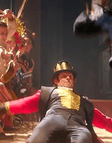 Screenshot 2019 02 06 at 14.36.08 Hugh Jackman Confirms Work Has Started On Greatest Showman Sequel