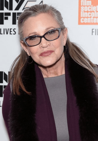 Screenshot 2019 02 08 at 10.15.10 25 Celebrity Deaths That Shocked The World