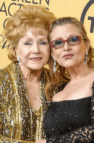 Screenshot 2019 02 08 at 10.15.27 25 Celebrity Deaths That Shocked The World