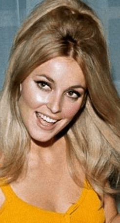 Screenshot 2019 02 08 at 10.23.06 25 Celebrity Deaths That Shocked The World