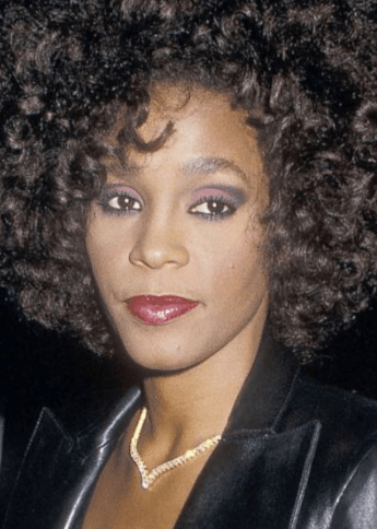 Screenshot 2019 02 08 at 10.36.50 25 Celebrity Deaths That Shocked The World