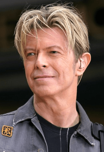 Screenshot 2019 02 08 at 11.01.09 25 Celebrity Deaths That Shocked The World