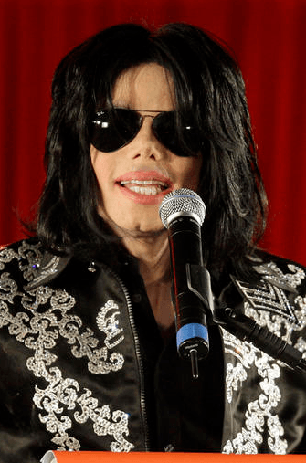 Screenshot 2019 02 11 at 14.04.02 25 Celebrities Who Died Poor