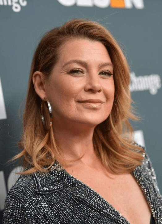 Screenshot 2019 02 13 at 08.21.11 10 Things You Didn't Know About The Cast Of Grey's Anatomy