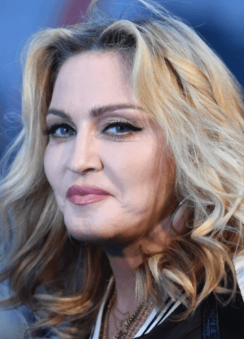 Screenshot 2019 02 14 at 15.09.51 Celebs Who Have Been Awful To Their Assistants