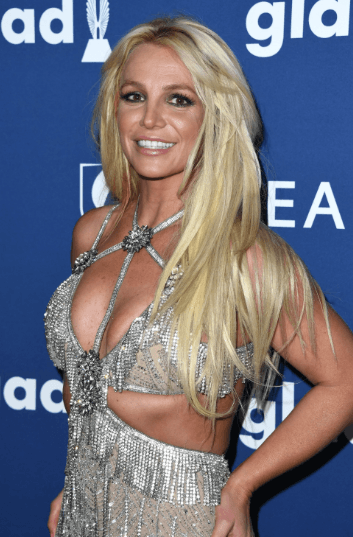 Screenshot 2019 02 14 at 15.13.46 Celebs Who Have Been Awful To Their Assistants