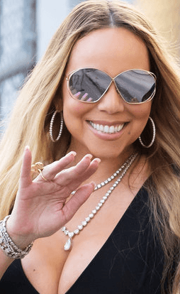 Screenshot 2019 02 14 at 15.14.34 Celebs Who Have Been Awful To Their Assistants