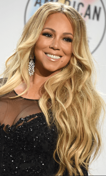 Screenshot 2019 02 14 at 15.14.46 Celebs Who Have Been Awful To Their Assistants