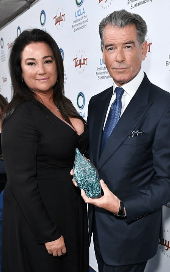 Screenshot 2019 02 14 at 15.31.42 Celebs Who Have Been Awful To Their Assistants