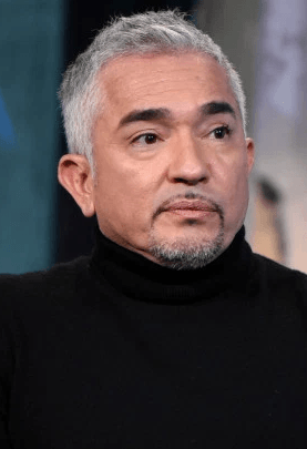 Screenshot 2019 02 14 at 15.35.12 Celebs Who Have Been Awful To Their Assistants