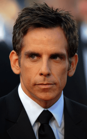 Screenshot 2019 02 14 at 15.42.03 Celebs Who Have Been Awful To Their Assistants
