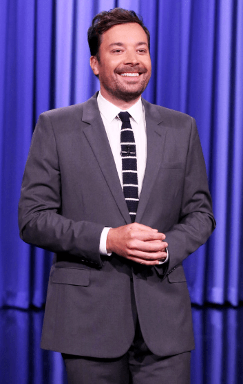 Screenshot 2019 02 18 at 14.39.44 21 Things You Didn't Know About Jimmy Fallon