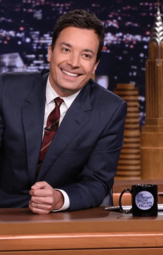 Screenshot 2019 02 18 at 14.43.13 21 Things You Didn't Know About Jimmy Fallon