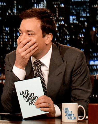 Screenshot 2019 02 18 at 14.47.39 21 Things You Didn't Know About Jimmy Fallon