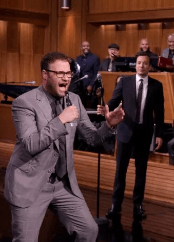 Screenshot 2019 02 18 at 14.49.31 21 Things You Didn't Know About Jimmy Fallon