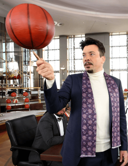 Screenshot 2019 02 18 at 14.51.29 21 Things You Didn't Know About Jimmy Fallon