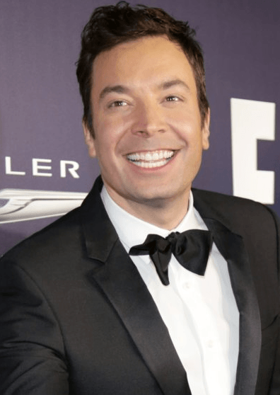 Screenshot 2019 02 18 at 14.53.00 21 Things You Didn't Know About Jimmy Fallon
