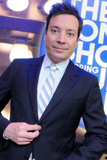 Screenshot 2019 02 18 at 15.49.37 21 Things You Didn't Know About Jimmy Fallon