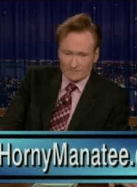 Screenshot 2019 02 19 at 09.31.22 21 Things You Didn't Know About Conan O'Brien