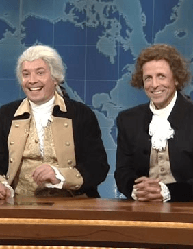 Screenshot 2019 02 20 at 09.45.10 21 Things You Didn't Know About Jimmy Fallon