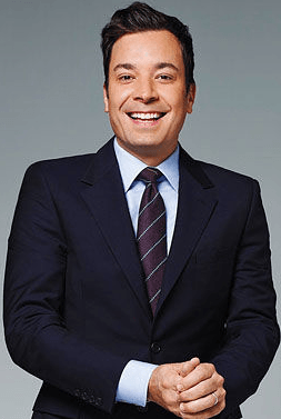 Screenshot 2019 02 20 at 09.46.50 21 Things You Didn't Know About Jimmy Fallon