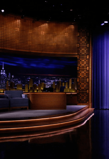 Screenshot 2019 02 20 at 09.51.14 21 Things You Didn't Know About Jimmy Fallon