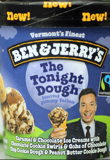 Screenshot 2019 02 20 at 09.51.56 21 Things You Didn't Know About Jimmy Fallon