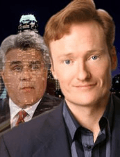 Screenshot 2019 02 21 at 09.56.27 21 Things You Didn't Know About Conan O'Brien