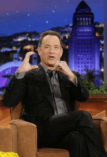 Screenshot 2019 02 21 at 10.03.19 21 Things You Didn't Know About Conan O'Brien