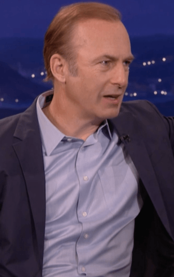 Screenshot 2019 02 21 at 10.05.05 21 Things You Didn't Know About Conan O'Brien